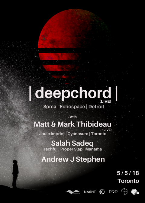 Deepchord May 5 - Social Media Flyer.png